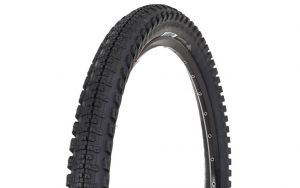 Copertone Pneumatico Specialized Slaughter Grid 2bliss Ready 27,5' plus x 2.8