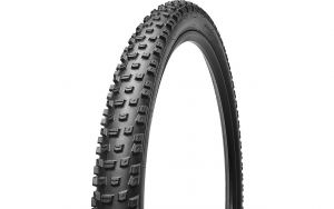 """Copertone MTB Specialized Ground Control Black 2BR 29""""  29 x 1.9 2Bliss Tubless Bliss Ready"""
