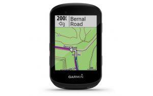 CICLO COMPUTER GARMIN EDGE 530 GPS
