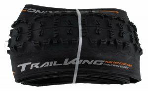 """Copertone MTB Continental Trail King 29""""  29 x 2.2"""