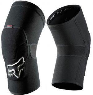 Ginocchiere Protezione Fox Launch Enduro Knee Pad
