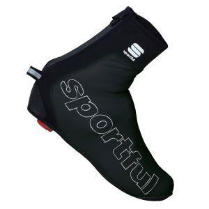 Copriscarpe Sportful Roubaix Thermo MTB