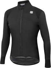 Sportful Hot Pack NR Norain Jacket Antipioggia Antivento