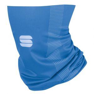 Scaldacollo Sportful Thermal NeckWarmer  Blue Atomic