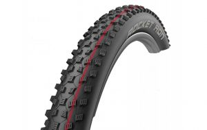 SCHWALBE ROCKET RON ADDIX 29 X 2.25 SNAKE SKIN TL Easy