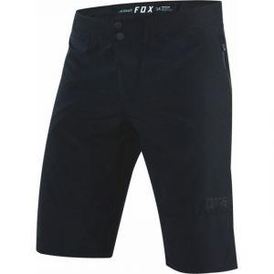 Pantaloncini Fox Altitude Short Black Mtb New