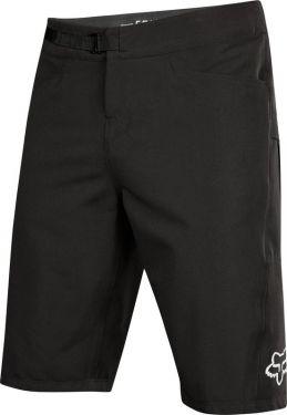 Pantaloncini Fox Ranger Cargo Short 2018