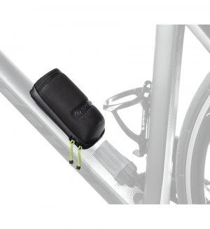 Syncros Frame Bidon Portaoggetti da telaio bici