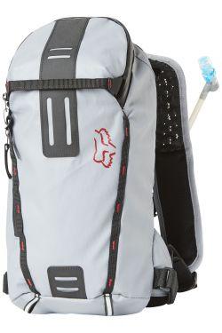 Zaino Fox Utility Hydration Pack SMALL GRIGIO