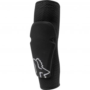 Gomitiere Fox ENDURO Elbow Sleeve Black