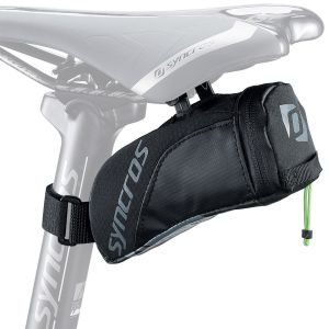 SYNCROS Saddle Bag Speed 280 Borsello Sottosella