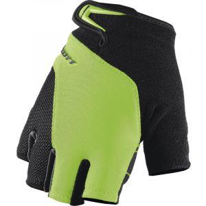 Guanti Scott Glove Aspect SF Verde Nero