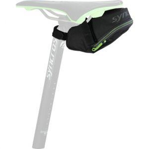 SYNCROS Saddle Bag Speed 350 Borsello Sottosella