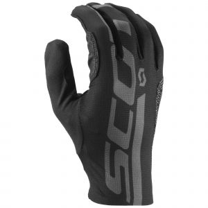 Guanti Scott Glove RC Premium Protec LF Black Dark Grey SUPERSCONTATI
