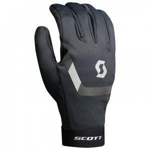 Guanti Scott Glove Minus LF Black SUPERSCONTATI