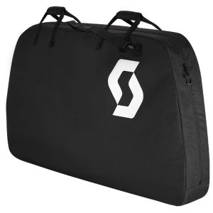 Scott Bike Transport Bag Classic Borsa Trasporto Bici