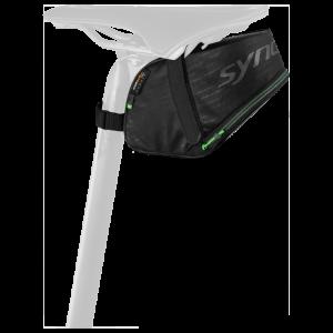 SYNCROS Saddle Bag Hivol 550 Strap  Borsello Sottosella