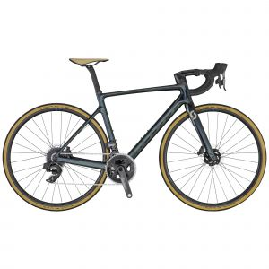 Bici da Corsa SCOTT ADDICT RC 20 Disc 2020