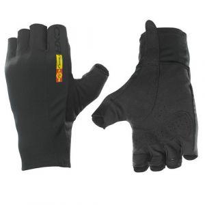 Guanti Mavic CXR  Ultimate Glove Nero