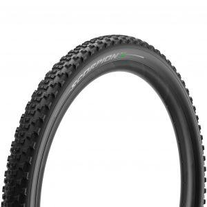 "Pirelli Scorpion MTB R 29"" Copertone MTB REAR SPECIFIC 29 X 2.2"