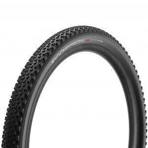 Pirelli Copertone Scorpion Mtb  H Hard Terrain Lite 29x2.4 Tubeless Ready Flessibile