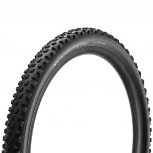 Pirelli Copertone Scorpion Mtb Soft Terrain Lite 29x2.4