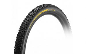 Pirelli Copertone Scorpion Mtb Mixed Terrain  29x2.2