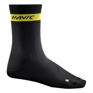 Calze Mavic Cosmic High Sock