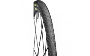 Copertone Mavic Elite Yksion Allroad 700x35 Tubeless Ready