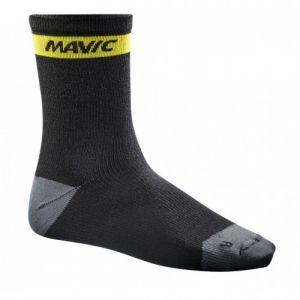 Calze Termiche Mavic Ksyrium Merino Sock