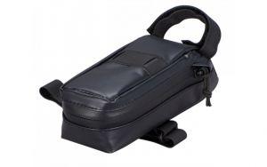 Specialized Borsello Sottosella Nero Seat Pack Black Med