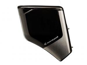 Porta Oggetti Bontrager Speed Concept Draft Box 2