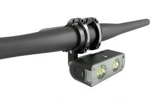 Specialized Fanale Anteriore Specialized Flux 850 LUMEN