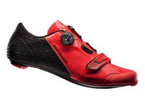 BONTRAGER Velocis Road Shoe Scarpe ciclismo Strada Offerta