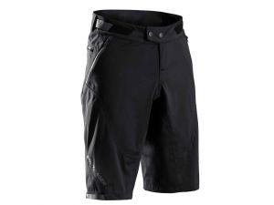 Pantaloncini MTB Evoke Stormshell Bontrager SUPER OFFERTA