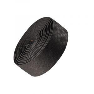 BONTRAGER Nastro Manubrio Gel Cork Handlebar Tape Black Nero