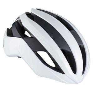 Casco Bontrager Velocis Mips Helmet Bianco