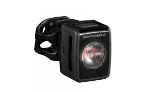 Bontrager Luce Posteriore Flare RT Bike Light Rear USB OFFERTA