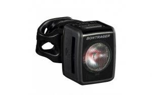 Bontrager Luce Posteriore Flare RT Bike Light Rear USB OFFERTA