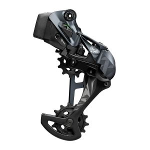 Sram Kit Upgrade XX1 Eagle AXS Upgrade Kit 1x12v 2019