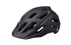 Specialized Casco Tactic 3 Mips Nero 2020