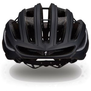 Casco Specialized Prevail II VENT S-Works MIPS ANGI Nero Opaco 2021