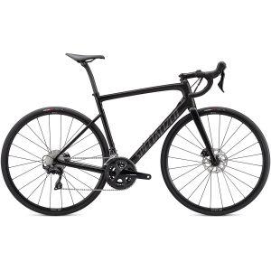 Bici SPECIALIZED Tarmac SL6 SPORT Disc Nero SUPER OFFERTA