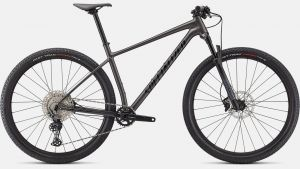 Bici MTB Specialized Chisel 29  GRIGIO FUMO