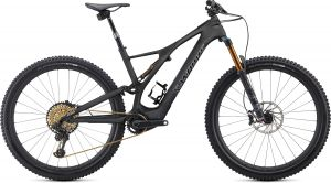 SPECIALIZED TURBO LEVO SL SWORKS CARBON 2020 OFFERTA !!!!!