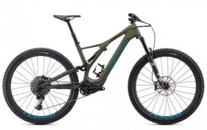 SPECIALIZED TURBO LEVO SL EXPERT CARBON 2020 OFFERTA !!!!!