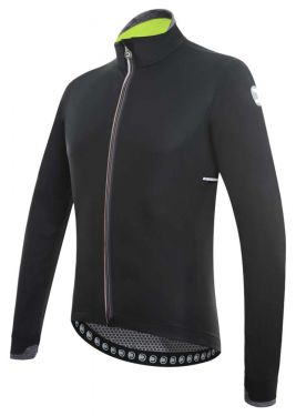 Air force Pack Jacket Dotout Maglia Tecnica Giacchetto Antivento