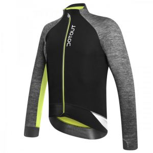 Giacchetto Tecnico Invernale Dotout Le Maillot Jacket