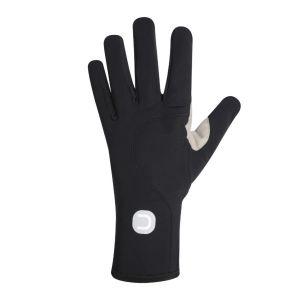 Guanti Dotout TWISTER Glove Neri Guanti Tecnici Termici Invernali