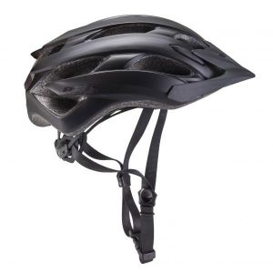 Casco Bell Event XC Nero Opaco